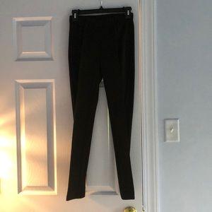 Lilly Pulitzer Dress Pants